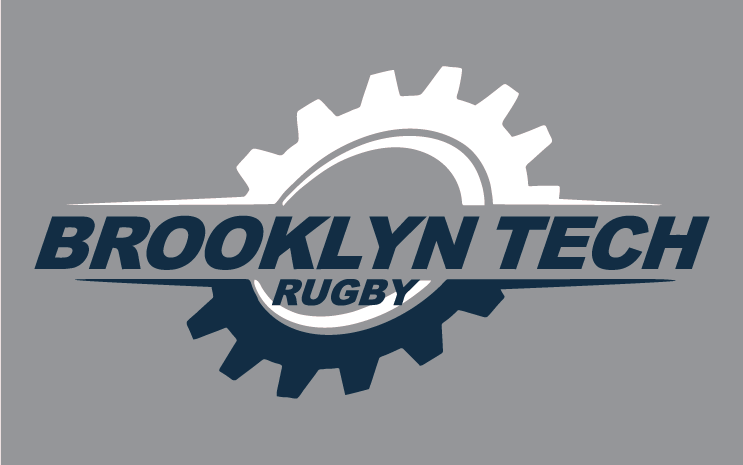 US RUGBY FOUNDATION BALL GRANT RECIPIENT SPOTLIGHT – BROOKLYN TECH RUGBY FOOTBALL CLUB