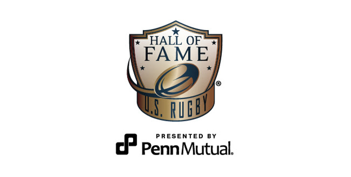 2021 Hall of Fame Inductees & Special Award Recipients