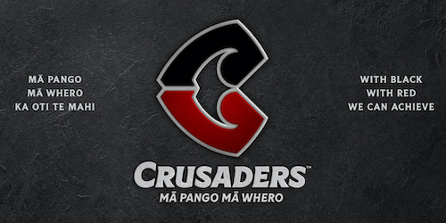 2021 NZ Crusaders Virtual Coaching Course